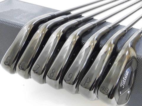 Jual Golf Merek Titleist | Golf Bekas - Jual Beli Golf